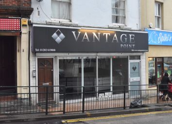 Thumbnail Retail premises for sale in 93 Commercial Road, Bournemouth