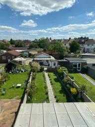 Roxeth Green Avenue, South Harrow, Harrow HA2. 5 bed semi-detached house to rent