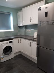 2 bed maisonette to rent in Anerley Road, Anerley SE20