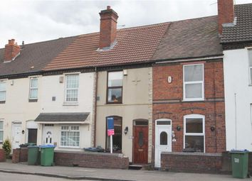 Thumbnail 2 bedroom terraced house for sale in Cakemore Road, Rowley Regis