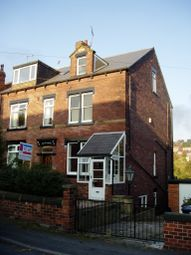 Thumbnail Room to rent in Cow Close Road, Lower Wortley, Leeds