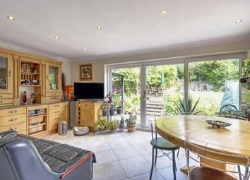 5 bed detached house for sale in Connaught Drive, London NW11