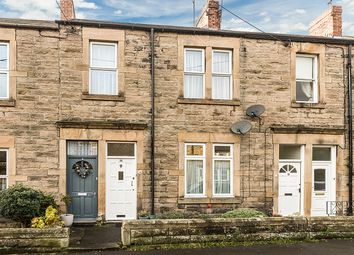 Thumbnail 2 bedroom flat to rent in 14 St Wilfred'S Road, Corbridge, Northumberland
