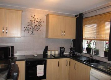 Thumbnail 3 bed flat for sale in Marlborough Grange, Leeds