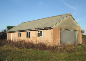 Thumbnail Property for sale in Upton Bishop, Ross-On-Wye, Herefordshire