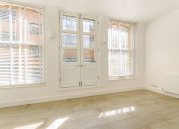 Thumbnail 2 bed flat to rent in Great Sutton Street, Clerkenwell