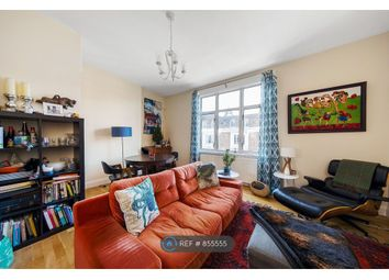 2 bed maisonette to rent in Westbourne Road, London N7