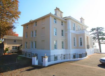 Thumbnail 3 bed town house for sale in St. Lukes Road South, Torquay