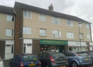 Thumbnail 2 bed flat to rent in Windsor Drive, High Howdon