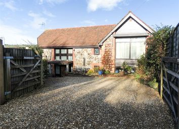 Thumbnail 4 bed detached house for sale in Dulverton, Dulverton, Somerset