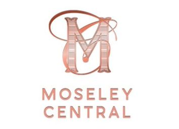 Thumbnail 1 bed flat for sale in Moseley Central, Alcester Road, Moseley