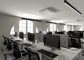 Thumbnail Office to let in Ella Mews, Cressy Road, Camden