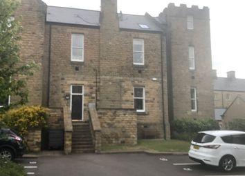 Thumbnail 2 bed flat to rent in Victoria Court, Sheffield