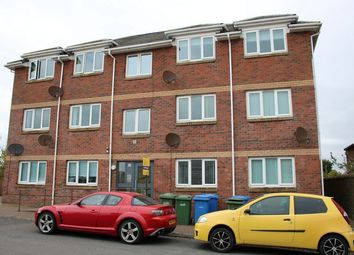 Thumbnail 8 bed flat for sale in Portfolio Of 4 Flats, Taylor Street, Ayr, South Ayrshire