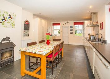 Thumbnail 7 bed detached house for sale in Docking, King's Lynn, Norfolk