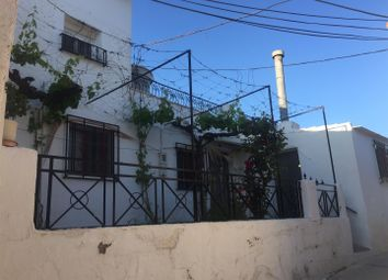Thumbnail 4 bed town house for sale in Somontin, Somontín, Almería, Andalusia, Spain