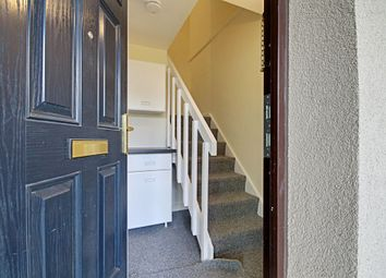 1 bed maisonette for sale in Exeter Place, Sheffield S3