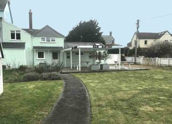 Thumbnail Hotel/guest house for sale in The Gate, Public House, Freshwater Bay