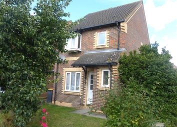 Thumbnail 3 bed property to rent in Boxgrove Priory, Bedford