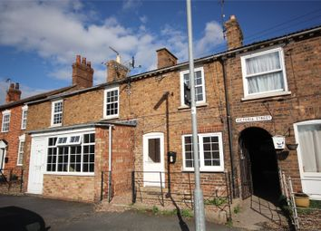 Thumbnail 6 bed terraced house for sale in Victoria Street, Billingborough