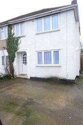 3 bed semi-detached house for sale in Findhorn Avenue Findhorn Avenue, Hayes UB4