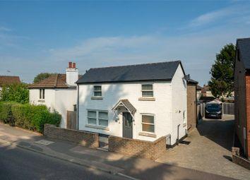 4 bed detached house for sale in Leverstock Green Road, Hemel Hempstead HP3