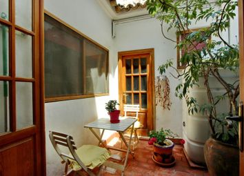 Thumbnail 4 bed town house for sale in Adsubia, Valencia, Spain
