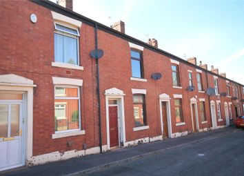 Thumbnail 2 bed terraced house to rent in Albert Street, Heywood