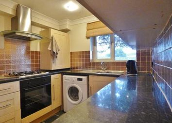 Thumbnail 1 bed maisonette to rent in Kingsway, Blackwater, Camberley
