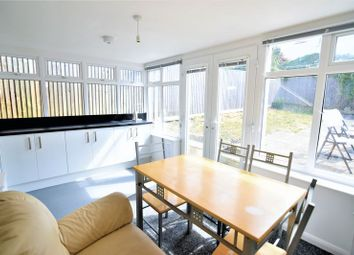 6 bed property to rent in Roedale Road, Brighton BN1