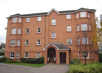 2 bed flat to rent in Ashgrove Avenue, First Floor Left AB25