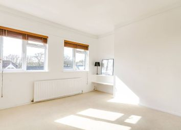 Thumbnail 1 bed flat to rent in Belvedere Road, Crystal Palace