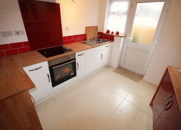 Thumbnail 2 bed terraced house to rent in Lyon Road, Anfield, Liverpool