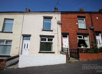 Thumbnail 2 bedroom terraced house for sale in Siemens Street, Horwich, Bolton