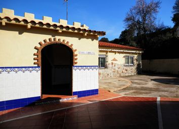 Thumbnail 3 bed villa for sale in Casa Carolina, Terrateig, Spain