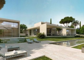 Thumbnail 6 bed villa for sale in 29690 Casares, Málaga, Spain