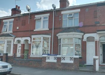5 bed property for sale in Broughton Avenue, Bentley, Doncaster DN5