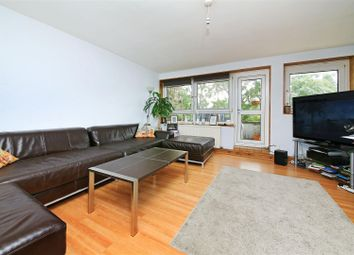 Thumbnail 3 bed flat for sale in Lismore Circus, London