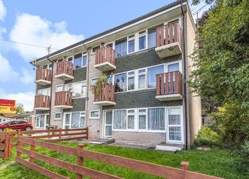 Thumbnail 1 bed flat for sale in Ocle Pychard, Herefordshire