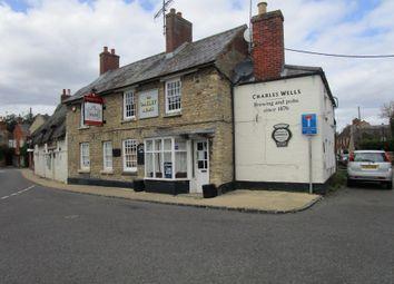 Thumbnail Pub/bar to let in High Street, Harrold