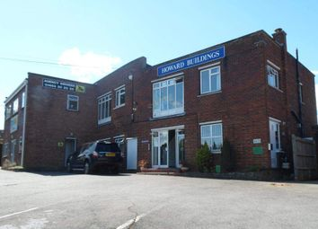 Thumbnail Office to let in Unit 2 Howard Buildings, Guildford, Surrey