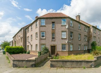 2 bed flat for sale in Millhill, Musselburgh EH21