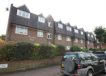 Thumbnail 2 bed flat to rent in Lime Tree Walk, Sevenoaks