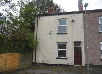 Thumbnail 2 bedroom terraced house for sale in Southern Street, Pemberton, Wigan