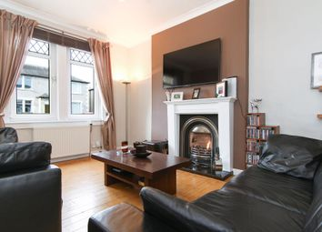 Thumbnail 2 bedroom terraced house for sale in 13 Longstone Avenue, Edinburgh