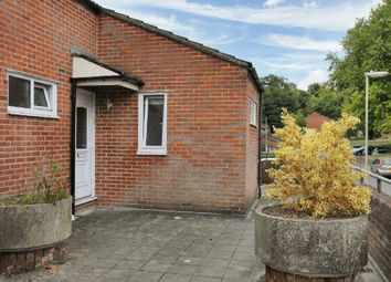 Thumbnail 3 bed end terrace house for sale in Constable Court, Andover