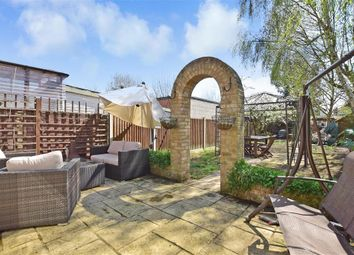 Thumbnail 4 bed semi-detached house for sale in Welling Way, Welling