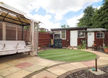 Thumbnail 3 bedroom terraced house for sale in Dalton Avenue, Mitcham