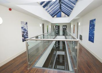 Thumbnail 2 bed property for sale in Equilibrium, Lindley, Huddersfield