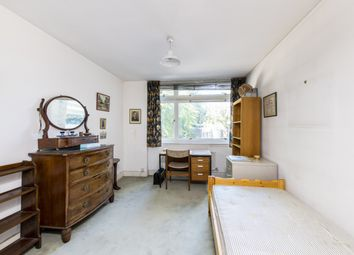 Thumbnail 2 bed property for sale in Park Close, Ilchester Place, London